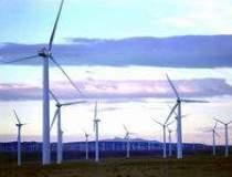 Un parc eolian de 80 MW va fi...