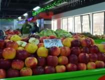 Bulgarii vor piete de legume...