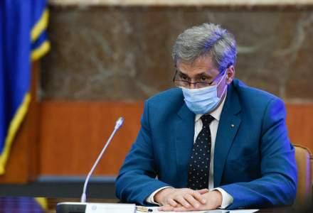 Marcel Vela: Alegerile se vor desfășura în cel mai sigur mediu