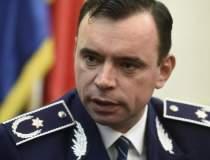 Bogdan Despescu: Am...