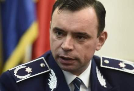 Bogdan Despescu: Am distribuit cu succes materialele necesare către secțiile de vot
