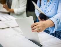 Alegeri locale 2020: TOPUL...