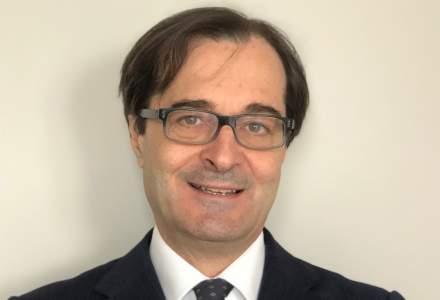 Michele Guido Lavizzari, Infocert: Nu putem să creăm servicii digitale fără să avem o identitate digitală securizată