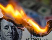 Predicții uluitoare: Dolarul...