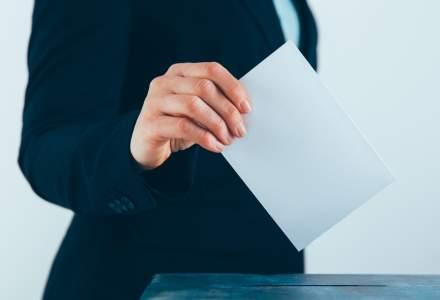 Alegeri locale 2020: Buletine de vot distruse și în Năvodari