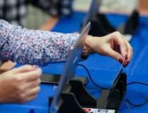 Alegeri 2020: Primar PNL,...
