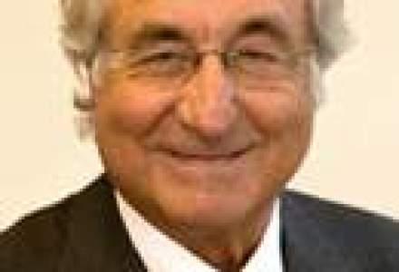 Marturia lui Madoff prezentata inainte sa intre in inchisoare