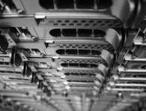 Cisco Systems vrea o felie...