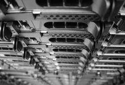 Cisco Systems vrea o felie din piata serverelor