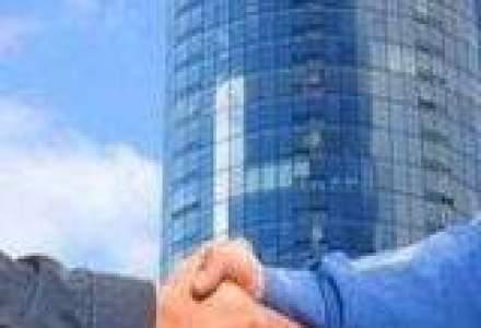 PricewaterhouseCoopers: Criza financiara franeaza investitiile straine in Romania