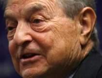 Miliardarul George Soros,...