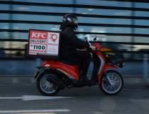 KFC lansează platforma...