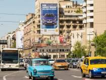 Bucureștiul are un nou...