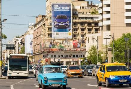 Bucureștiul are un nou primar. Dupa apă caldă, vom avea și turism?