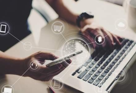 Sorin Drăghici, DWF: Comenzile online au crescut si cu 300% în starea de urgență, dar nu pot rămâne la acest nivel mereu