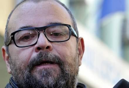 Verdictul definitiv în cazul lui Cristian Popescu Piedone, noul primar al Sectorului 5, ar putea veni la începutul anului viitor
