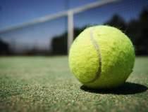 Roland Garros 2020 | 4...
