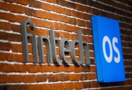 FintechOS și certSIGN anunță un parteneriat pentru implementarea semnăturii electronice în interacțiunile digitale dintre clienți și bănci