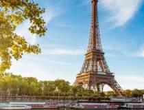 Franţa a demarat licitaţia...