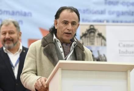 Mohammad Murad: Scandalul pentru Primăria Mangalia e între mine și premier