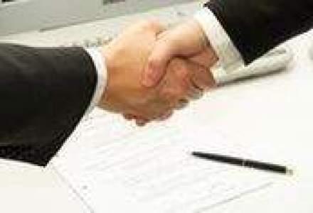 Producatorul de adezivi Mapei Group a achizitionat Polyglass