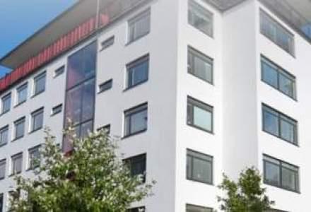 Locuintele ANL: cum arata oferta celui mai mare dezvoltator rezidential din Romania