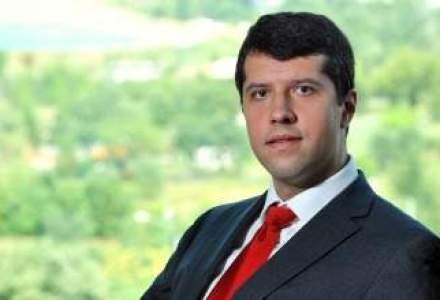 Teamnet are nevoie de 25-30 mil. euro pentru a se extinde in Europa de Est. Banca Mondiala vrea sa finanteze cresterea