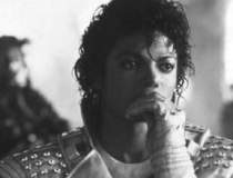 Medicul lui Michael Jackson...