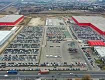 Hödlmayr Logistics Romania:...