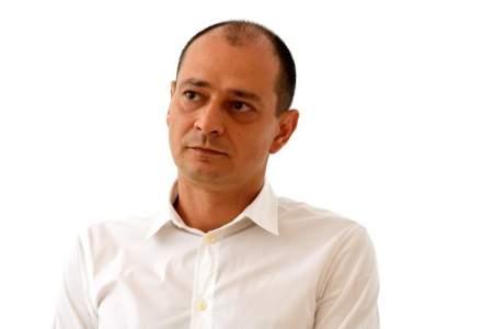 Daniel Băluță vrea să treacă pe repede înainte proiecte de sute de milioane de lei