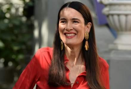 Clotilde Armand sărbătorește deja victoria pentru primăria Sectorului 1. Ce spune noul primar ales după ce BEC a respins solicitarea PSD de renumărare a voturilor