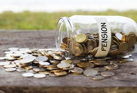 Protest: Pensionarii sunt nemulțumiți de majorarea pensiilor decisă de Guvern