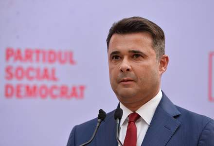Daniel Florea crede că se vor renumăra voturile în toată Capitala