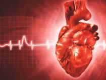 Bolile de inimă: cum ar putea...