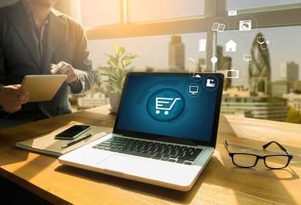 """Pe ce canale să îți promovezi magazinul online pentru a ajunge la noile audiențe """"aduse"""" de pandemie"""
