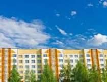 ANL va construi in Prahova...