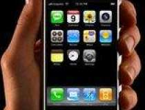 OTE a lansat iPhone 3G in...