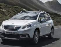Peugeot majoreaza capitalul...