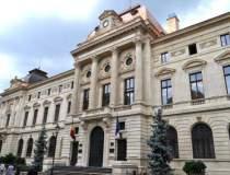 Banca Nationala, lovita in...