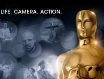 Oscar 2014: Perdantii primesc...
