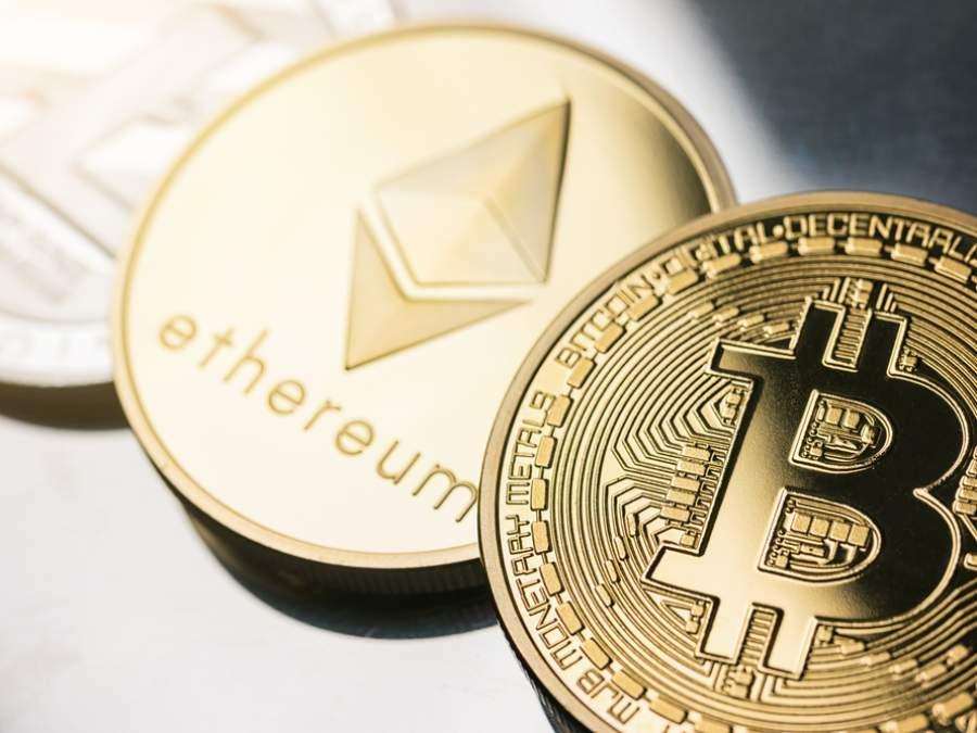 bitcoin trading taxe zero bitcoin trader dragons den deborah