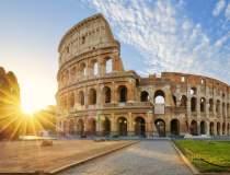 Italia: Purtarea măștii...