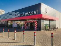 Rețeaua Mega Image a depășit...