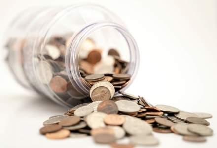 Soluții și trucuri verificate pentru probleme financiare