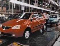 Tata Motors lanseaza cea mai...