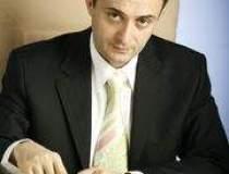 Dragos Nicolaescu pleaca de...