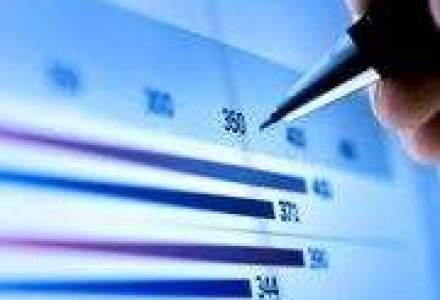 Fujitsu Siemens a avut anul trecut o cota de piata de 9,6% pentru toate categoriile de produse