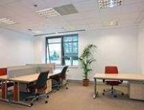 First Office a semnat trei...