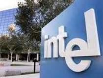Intel ingheata salariile...
