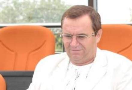 Judecatoarele care au anulat pedeapsa lui Dinel Staicu, urmarite penal